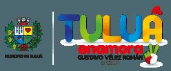 Logo Alcaldia Tuluá